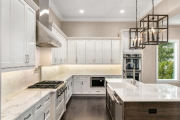 11_luxury_home