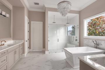 13_luxury_home