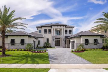 1_luxury_home