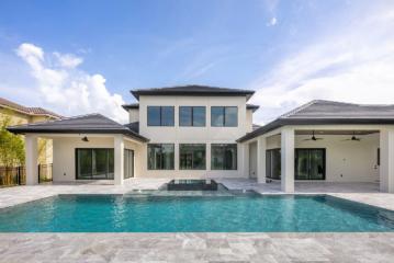 24_luxury_home