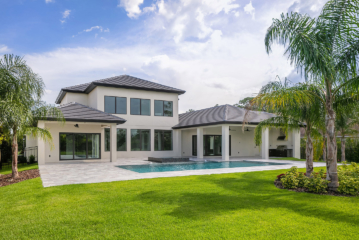 25_luxury_home