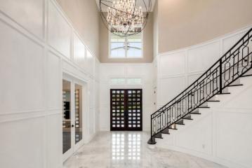 3_luxury_home