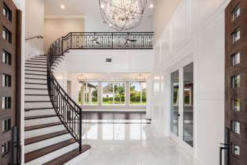 4_luxury_home