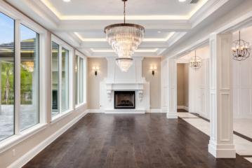 7_luxury_home