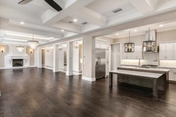 8_luxury_home
