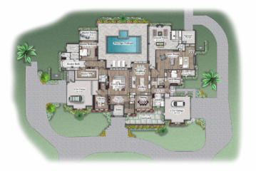 Lot-5-LBS-1st-Floor