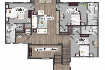 Lot-5-LBS-2nd-Floor