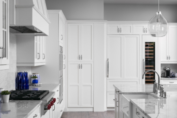 013_kitchen-pano