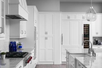 013_kitchen-pano
