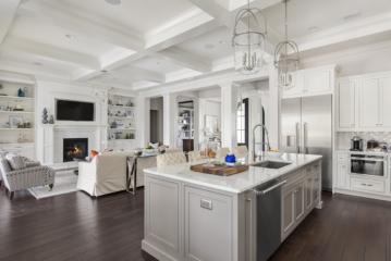 014_KitchenGreat-Room