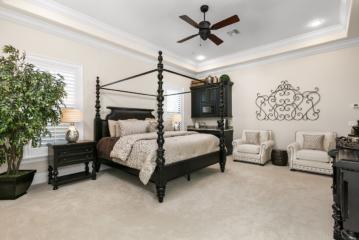 015_Master-Bedroom