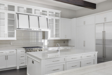 017_Kitchen