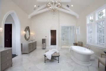 021_Master-Bathroom-2