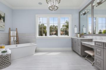 022_Master-Bathroom