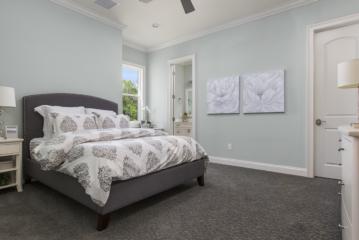 025_Bedroom