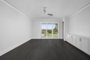 027_LoftMedia-Room