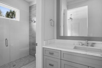 036_Bath-2