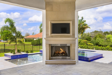 039_Outdoor-Fireplace