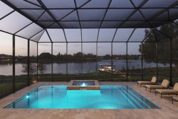 052_twilight-pool