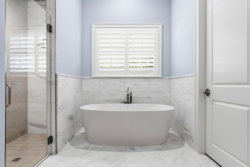 12_bath