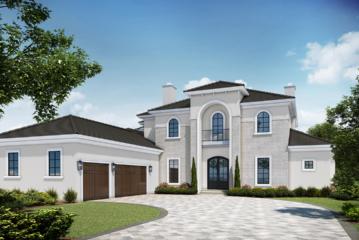 luxury_homes_elementhomebuilders1