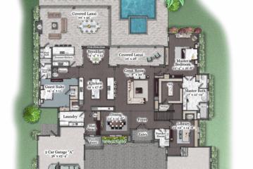 luxury_homes_elementhomebuilders2