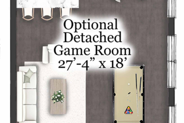 Caspian-Game-Room