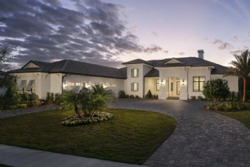luxury_homes_elementhomebuilders1