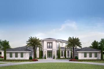 1_modern_estate