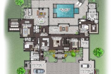 2_modern_estate