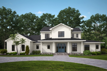 lot2_reserve_at_windermere1