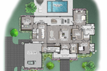 lot2_reserve_at_windermere2
