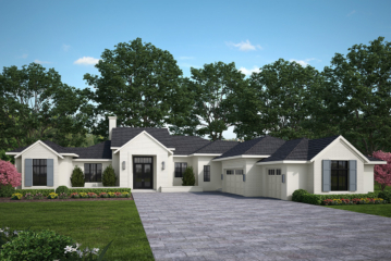 lot8_reserve_at_windermere1