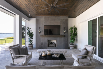 14_Outdoor-fireplace-